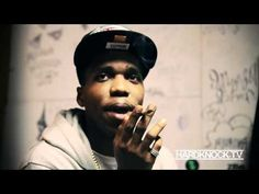 @currensy_spitta talks to @Hardknocktv @NickHuff at #southbysouthjets