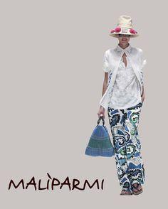 @Maliparmi_it #moda2014 #shopping_online #ss2014collection #womansfashion #maliparmi http://bit.ly/1nqlSiD