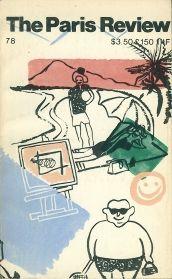 Issue 78, Summer 1980