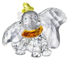 Dumbo (Ltd Ed)*