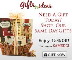 Need a gift today? Shop our same day gifts, Find out more at http://cuisines.behindthepage.com.au/gift-baskets-hampers #gift ideas #food baskets