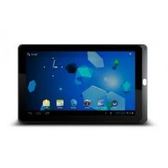 """Point of View Protab 2 XXL 10''    Con la tablet Point of View Protab 2 XXL 10"""" podrá disfrutar de todas sus fotos, videos y películas a la vez que navega, todo ello a la última con Android 4.0."""