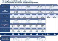 fdf233008 862 Select Comfort Women s Closed Toe Knee Highs w Grip Top -20-30