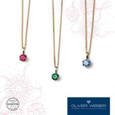 Winter Collection, Fields, Pendant Necklace, Jewelry, Fashion, Moda, Jewlery, Jewerly, Fashion Styles