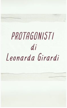 I miei #Protagonisti Ghostwriter, Jimi Hendrix, The Voice, Bed Pillows, Pillow Cases, Blog, Pillows, Blogging
