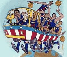 harlem globetrotters tv cartoon | and Worst of Black Cartoons - Which Make The Cut | Black Movies, TV ...