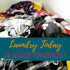 @polkadotsandplaid posted to Instagram: I have piles of laundry to get caught up on after being out of town for the weekend.  Who else has never ending laundry?  #motivationalmonday #neverendinglaundry   #kidbooks #kidsbooks #childrensbooks #momlife #boymom #childhoodunplugged #sahm #sahmlife #stayathomemom #workfromhomemom #momonamission #workathomemom #homeschoolmom #unschoolingmom #raisingreaders #homeschoollife #homeschooling #usbornebooks #ubam #usbornebooksandmore #usborneconsultant… Earn From Home, Work From Home Moms, Social Media Marketing, Digital Marketing, Home Business Opportunities, How To Make Money, How To Get, Got Caught, Monday Motivation
