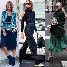 #yestip: Siempre elige SER TÚ!!! Feliz sábado!!! #yesmotivacion #asesoriadeimagen #personalshopper #imagenyestilo #consultoriadeimagen #black  #womanlooks #xmasoutfit #accesories #xmas #streetstyle #inspiration #trendy #chic #instafashion #pretty #outfit #fashion #looks #atrévete #empodérate #empoderada #modafemenina #setumejorversion #navidad  #creatusellopersonal #fashiontips #tipsdeestilo #looksdenavidad