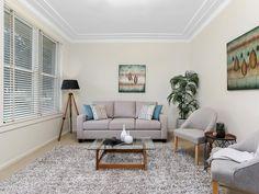 12 Michael Street, North Ryde NSW 2113, Image 1