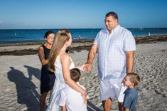 How to Include Children in Your Wedding Ceremony Officiant Clearwater, Officiant Tallahassee, Officiant Vow Renewal Clearwater, Officiant St George Island non denominational ceremony. Florida notary wedding officiant
