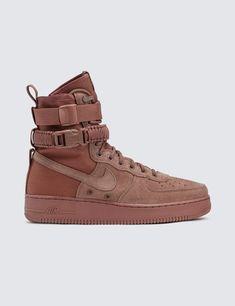 45 Best Nike SF AF1 images  a5718a150