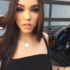 Taylor Caniff Trashes Madison Beer (Again) after Jack Gilinsky ...