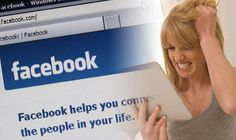 Facebook NOT WORKING - Users flock to Twitter as social media site suffers server issues  http://www.express.co.uk/life-style/science-technology/844837/Facebook-not-working-server-status-Twitter