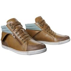 Target: Women's High-Top Sneaker ( i just got these & they look better on & are comfy)