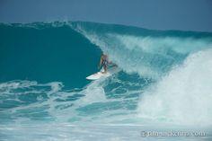 Jeremy FLores by Tim Mc Kenna, Tuamotus, French Polynesia, www.tim-mckenna.com