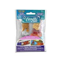 Rainbow Loom® Wrapit Loom™ Refill Kit