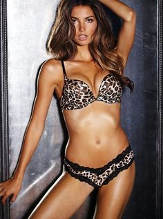 5b464552e7e06 27 Best Victoria s Secret Supermodels images