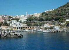 Isola di Ustica (PA) #ustica #sicilia #sicily