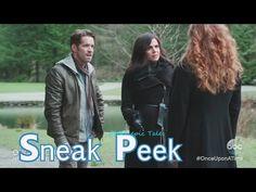 Once Upon a Time 5x21 sneak peek #1 season 5 episode 21 - YouTube