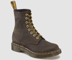 Womens | Official Dr Martens Store - US.....LOVE LOVE!!!!