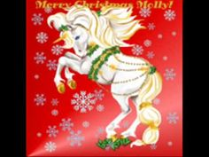 tu scendi dalle stelle - Italian Christmas Music