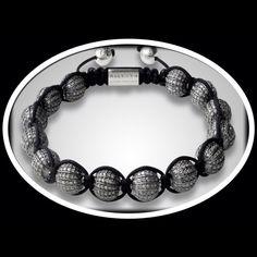 Unisex Nialaya Bracelet Fashion Style Bead Bracelet. Nialaya  Jewelry Bracelets