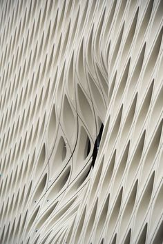 The Broad museum Los Angeles 21b