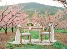 Elegant Pink Southern Wedding Ideas | photography by http://www.jenfariello.com | floral design by http://www.southern-blooms.com/