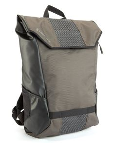 Timbuk2 Especial Vuelo Cycling Laptop Backpack - REI.com