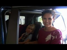 Car Seat Chest Clip Position Trick - Baby Gizmo