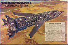ThunderbirdsTB1Cutaway.jpg (1500×1009)