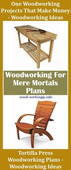 366 Best Woodworking Books Images