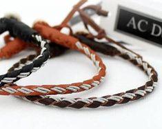 Sami bracelet | saami armband | made in sweden | viking armband | sweden jewellery | sami jewelry | bracelet lapon | lapland bracelet