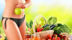 L'huile de coco, de citron et de pamplemousse, remède naturel contre la cellulite