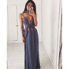 New Arrival Prom Dress,Chic Long Prom Dresses, A-line V-neck Prom Evening Formal Gowns ,graduation Dress Gold Prom Dresses, Long Prom Gowns, Backless Prom Dresses, Cheap Prom Dresses, Prom Party Dresses, Formal Evening Dresses, Formal Gowns, Simple Prom Dress, Celebrity Dresses
