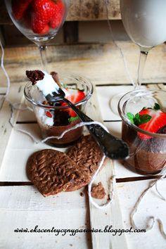 Ekscentryczny Parowar: Śniadaniowe ciastko buraczkowe
