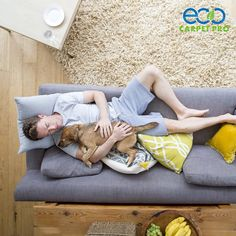 Carpet Cleaning in Williamsburg, VA - Are you looking for best carpet title and grout, area rugs and upholstery cleaning? Award Winning Eco Carpet pro is your choice! Clean Tile Grout, Williamsburg Virginia, Grout Cleaner, Best Carpet, Carpet Cleaners, Cleaning Service, How To Clean Carpet, Toddler Bed, Upholstery