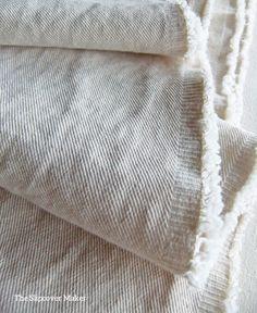 17 Best Best Slipcover Fabrics Images In 2019 Custom Slipcovers