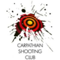 Carpathian Shooting Club