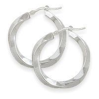 1 Inch Sterling Silver Hoop Earrings  Product ViewSee larger image and other views (with zoom)Check All OffersAdd to Wish ListCustomer ReviewsFeaturesAll Taxes IncludedFREE ShippingJewellery Gift Box IncludedLifetime Warranty From http://ecx.images-amazon.com/images/I/21TWaScQMIL._SL300_.jpg http://electmejewellery.com/jewelry/1-inch-sterling-silver-hoop-earrings-ca/