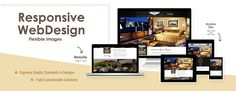 Get the best website designing services in Delhi Cantt - http://www.firstindiawebsitedesign.com/