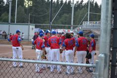 3 weeks to U18 westerns Canadians in Alberta with the boys! #roady #softball #fastpitch #westerns #Alberta