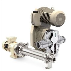 We manufacture top quality that are ideal for doing the given task easily. Industrial Machine, Machine Tools, Pumps, Steel, Fruit, Top, India, Rajasthan India, Pumps Heels
