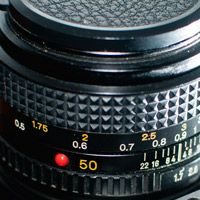 Everything You Need to Know About Lenses: Part 2 by Andrew Childress.
