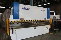 Dear friend : I am ivy. Hope you are fine This is our WC67Y-63T/3200 hydraulic press bending machine . We will export it to Georgia . Querido amigo: Soy Ivy.Espero que estes bien Esta es nuestra wc67y-63t / 3200 prensa hidraulica curvadora. Vamos a exportar a Georgia. If you have the interest, please contact me. My mail :ivy@harsle.com  My skype :ivyzhang1991826  My whatsapp:+86-15251795483 (also my Wechat number) Our website :www.harsle.com