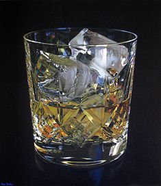 whisky glass - Google-søk