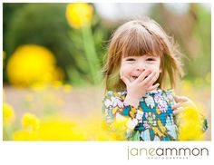 Giggling is good for the soul. ~ Jane Ammon Photography (love her).