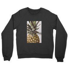 Pineapple T-Shirt I Shop, Pineapple, Sweatshirts, T Shirt, Shopping, Clothes, Fashion, Supreme T Shirt, Outfits