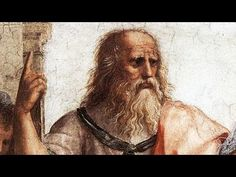 Many of the names of Ancient Greek Philosophers are known. Socrates, Plato, and Aristotle were three of the greatest philosophers of ancient Greece. Allegory Of The Cave, Plato Quotes, Great Thinkers, Classical Education, Mystery Of History, Lost City, Past Life, Archetypes, Ancient Greek
