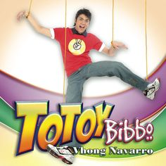 Totoy Bibbo - Vhong Navarro | Spoken Word |125304443: Totoy Bibbo - Vhong Navarro | Spoken Word |125304443 #SpokenWord